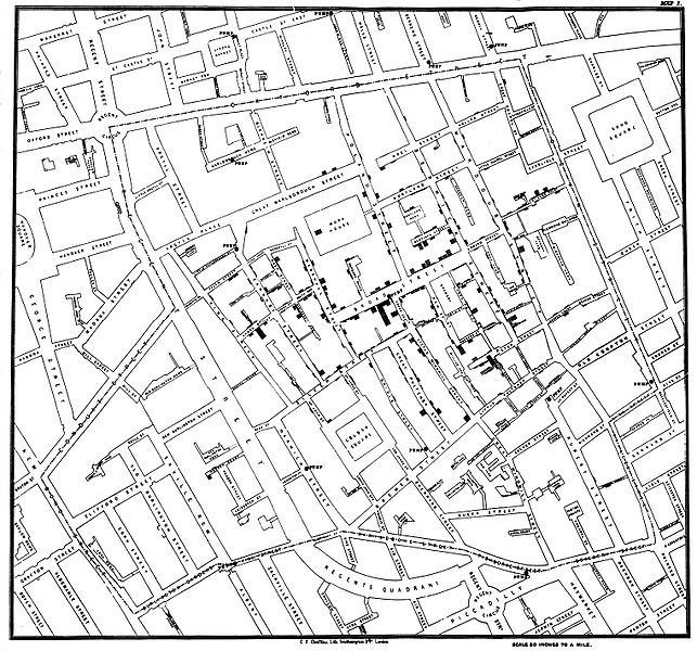 643px-snow-cholera-map-1